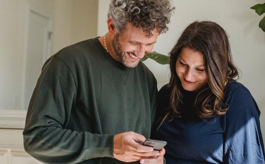 Il Self Check-In migliora l'esperienza dei tuoi ospiti